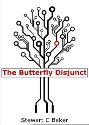The Butterfly Disjunct
